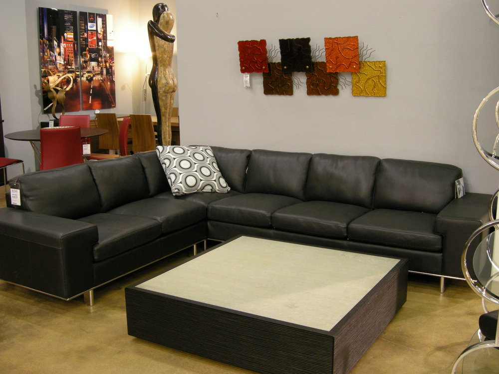 Bova Furniture Dallas Tx Bova Furniture Dallas Dallas Furniture Stores Bova Furniture Dallas