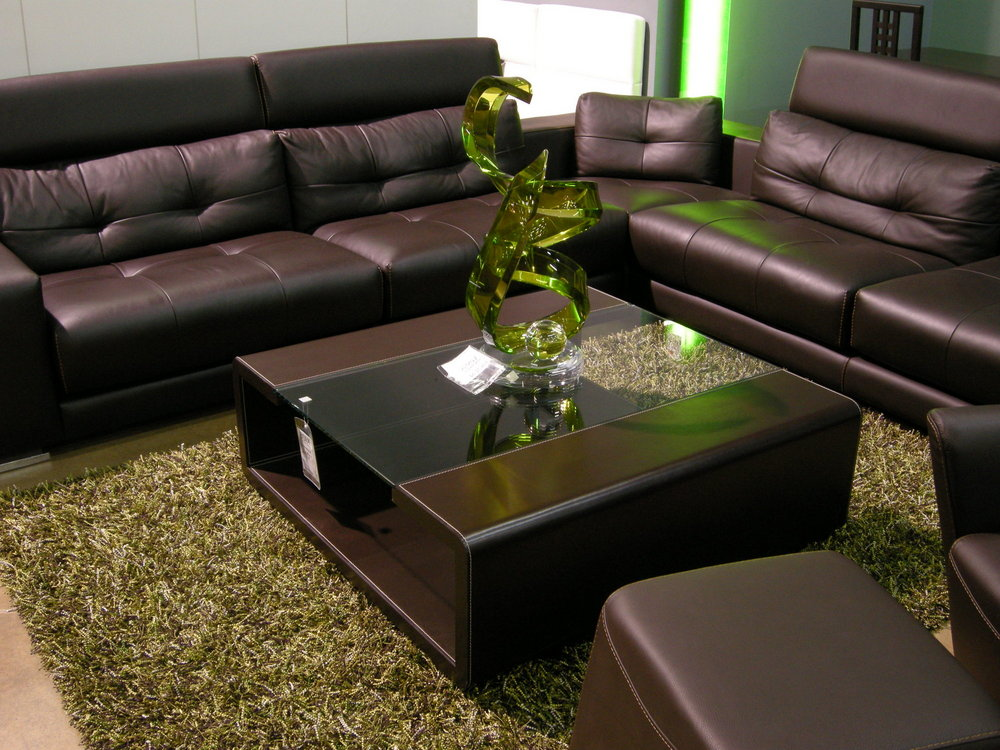 Bova Furniture Dallas Dallas Furniture Stores