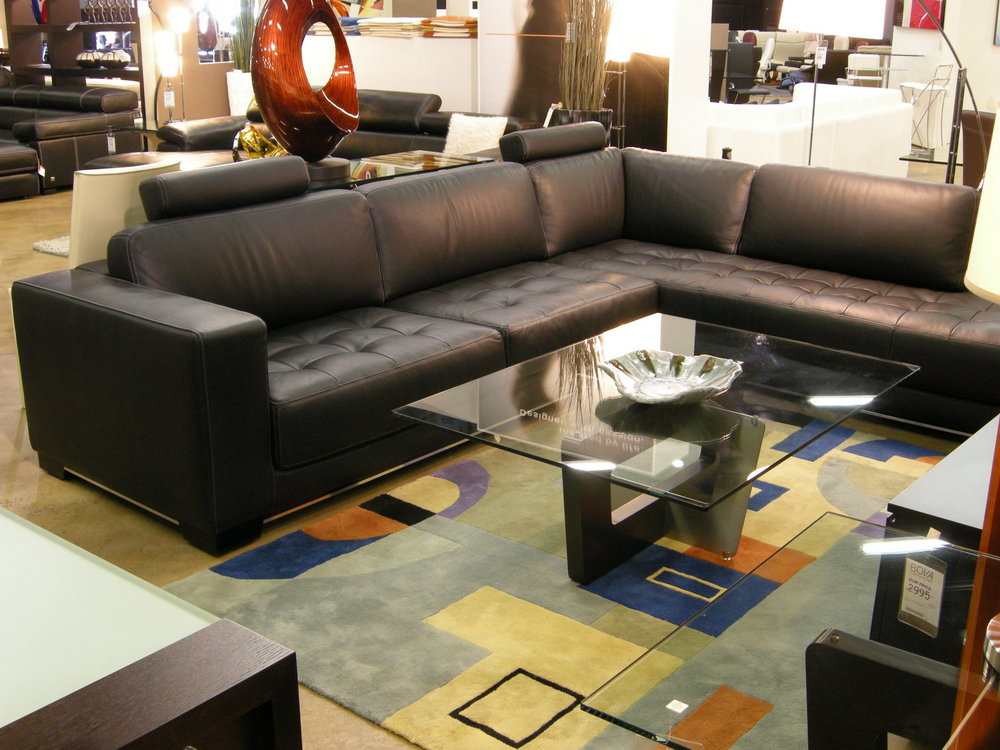 Contemporary Furniture Alpha Road Dallas Modern Furniture Dallas Visit Our Showroom Cantoni