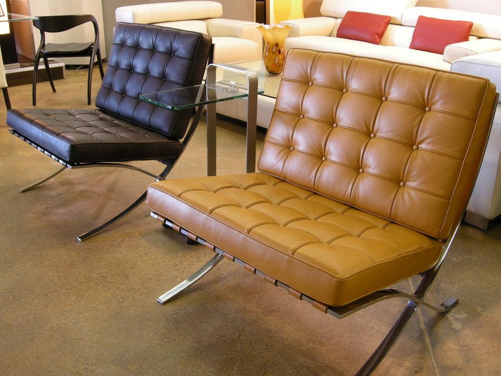 Bova Furniture Dallas - Dallas Furniture Stores