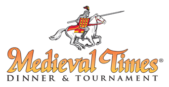 Medieval Times Dinner & Tournament Logo