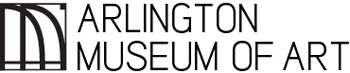 Arlington Museum of Arts Logo