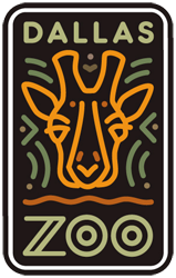 Dallas Zoo - Big animals. Big adventure. BIG FUN!  Explore 106 acres of wildlife adventure at the largest zoological experience in Texas!