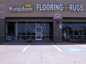Kingdom Flooring