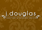J Douglas Design Inc.