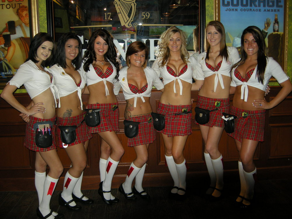 1000 x 750 jpeg 207kB, Tilted Kilt Grapevine - Dallas Breweries & Pubs