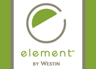 Element Westin Dallas Fort Worth Airport North