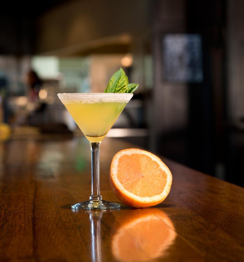 Dallas Food / Beverage Events Calendar